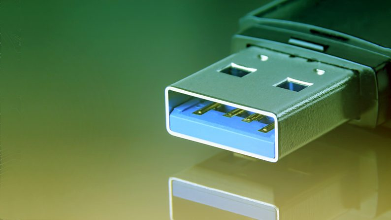 SiFive USB 3.2 IP Solutions Including Retimer for High-Speed Consumer Applications